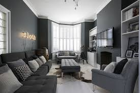dark gray living room furniture. Unique Dark Gray Living Room In Dark Gray Living Room Furniture L