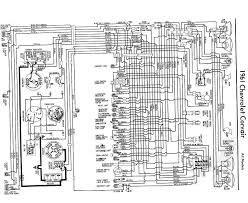 wiring diagrams and pinouts brianesser com with obd1 diagram obd1 wire harness diagram at Obd1 Wiring Diagram