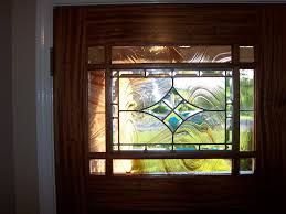 entry door with cutom stained glass leaded light zoom pictures image image image image image