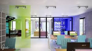 advertising agency office. Advertising Agency Office - Picture Gallery R