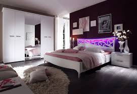 Nett Schlafzimmer Otto Deutsche In 2019 Modern Bedroom