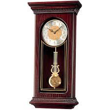ideas seiko deluxe large pendulum wall clock westminster whittington inside proportions 999 x 999