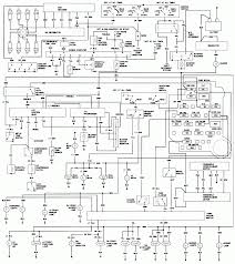Dodge Wiring Diagrams