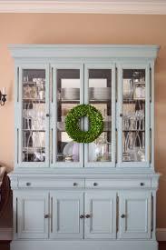 White Kitchen Hutch Cabinet 17 Best Ideas About Modern China Cabinet On Pinterest Hutch