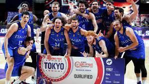 Olimpiadi Basket 2016 Finale
