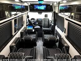 2019 mercedes benz sprinter interior dimensions cargo. New And Quality Preowned Luxury Mercedes Benz Sprinter Vans In Elkhart In Midwest Automotive Designs Dealer Intorg