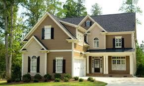 exterior house paint colors photo simply simple exterior house paint color  ideas