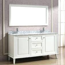 70 inch bathroom vanity inch bathroom vanity with inch bathroom vanity nice 70 inch bathroom vanity 70 inch bathroom vanity