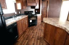 mobile home kitchen mobile home countertops luxury quartz countertop