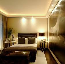 home lighting design home lighting enchanting home lighting bedroom lighting design