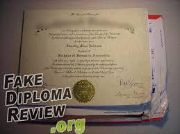 fake diploma website reviews check out real reviews from top  fake diploma from diplomaxpress com