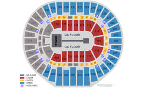 Back To Rockville Decent Seats Remain For Big Shows