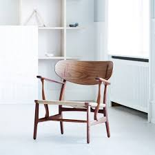 italian furniture designers list photo 8. top 10 classic furniture designs reissued in 2016 italian designers list photo 8 t