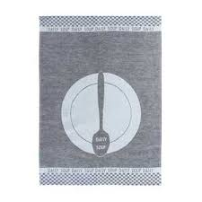 Текстиль от бренда Kraht в магазине Твой Дом