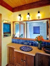 mexican house design house decor by design build small mexican house designs