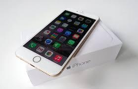 iphone 6 plus bestellen