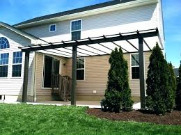 lovely shade tarps for patio for outdoor shade cloth how to make blinds patio ideas canvas