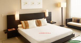 Smart Bedroom Furniture Bedroom Furniture Showrooms Raya Furniture