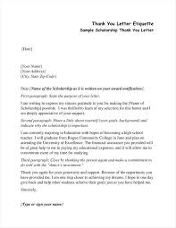 thankyou letter ettiquette 2 788x1019