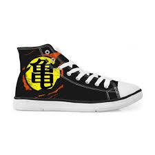 converse shoes orange. dbz master roshi kanji kame turtle sneakers converse shoes orange o