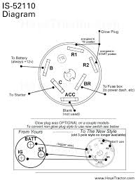 tractor ignition switches ford tractor wiring am outstanding tractor ignition switches additional lucas tractor ignition switch wiring diagram