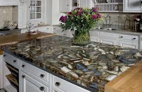decoration ideas transitional kitchen s new unique on countertops las vegas