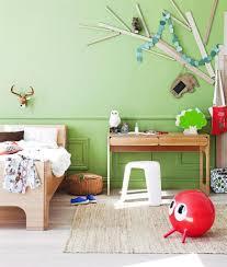Andere Kinderzimmer Wandbemalung Muster Schön On Andere Mit Ideen ...