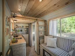 Small Picture 20 Tiny House Design Hacks DIY