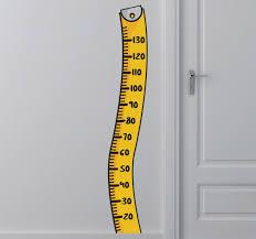 Lerieva handgemaakte groeimeter van kurk vilt on Vimeo