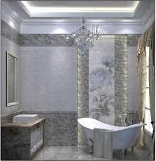 modern bathroom tile design. Beautiful Tile Modern Bathroom Tile Designs For Design R