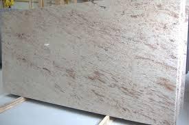 Ivory Brown Granite sudharshan enerprises granite slabs 8905 by uwakikaiketsu.us