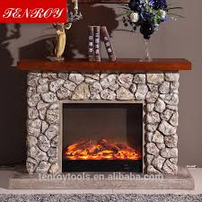 imitation fire fireplace imitation fire fireplace supplieranufacturers at alibaba com