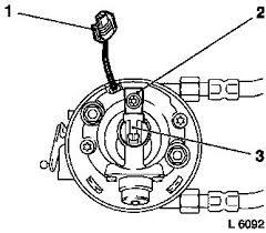 porsche 914 fuel injection wiring diagram porsche wiring diagram Porsche 914 Wiring Harness engine wiring harness for fuel injection system porsche 914 center console wiring harness