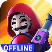 Secrets code all heroes mode. Heroes Strike Offline Mod Unlimited Money Gems Apk 89 Download Free Battle Go Game Hero