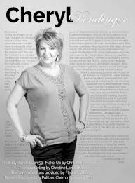 Cheryl story - [PDF Document]