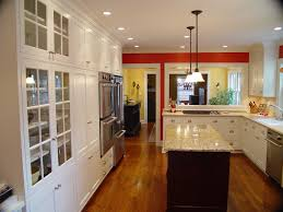 Unique Home Renovations A Home Renovation Should Add Value To Your Life Wineteer