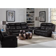 Reclining Living Room Sets Parker Living Room Reclining Sofa Loveseat Xw9222 Living
