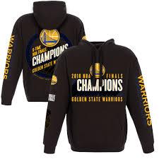 Jh Design Nba Jackets Ea13ef9 Calgary Flames Jh Design Jacket Black