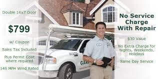 precision garage doorsPrecision Overhead Garage Door Tampa Clearwater  St Pete Metro