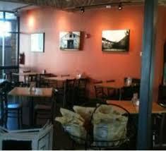 Good coffee, good food, good people! Demolition Coffee Menu Menu For Demolition Coffee Petersburg Richmond