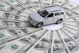 Image result for car title loan
