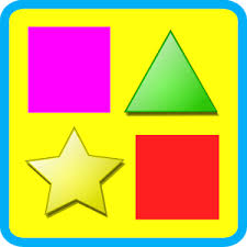 shapes and colors for toddlers. Modren Shapes Throughout Shapes And Colors For Toddlers D
