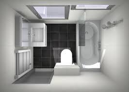 Kleine Badkamer Ontwerpen Archieven Pagina 3 Van 5 Kleine