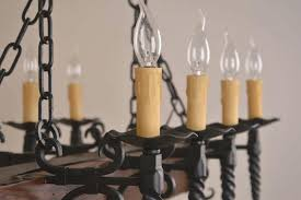 hanging candle chandelier hanging candle chandelier large size of candle holders hanging chandelier kids chandelier candle