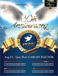 church revival flyers free church flyer templates photoshop etxauzia org