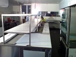 Restaurant Kitchen Layout Commercial Kitchen Design Restaurant Kitchen Layout Considerations