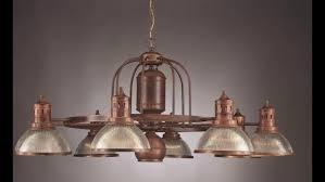 large size of decoration wagon wheel crystal chandelier pictures of wagon wheel chandelier copper wagon wheel