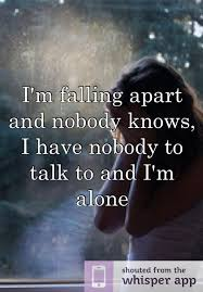 Alone Quotes Amazing 48 Alone Quotes 48 On Aiyoume
