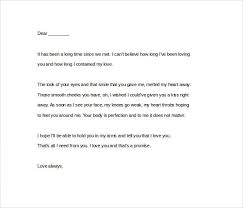 11 love letters for him doc pdf