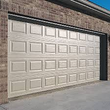 technology plus pany is the sole distributor for protege insulated garage door and raynor non insulated garage doors